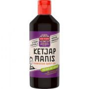 Go-Tan Ketjap manis 500 ml