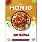 Honig Mix voor kip hawai
