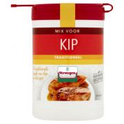 Verstegen kruidenmix voor kip 70 gram