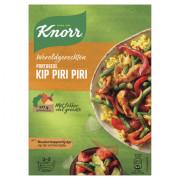 Knorr Wereldgerechten portugese kip piri piri