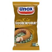 Unox Kip rookworst 275 gram