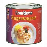 Coertjens Kippenragout 2700 gram