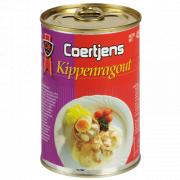Coertjens Kippenragout 425 gram