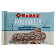 Bolletje Kokonelly 200 gram