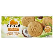 Céréal Kokoskoekjes 132 gram