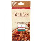 Verstegen Kruidenmix voor goulash 20 gram