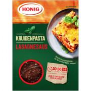 Honig Kruidenpasta lasagnesaus