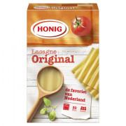 Honig Lasagne Bladen