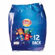 Lays 12 pack 315 gram