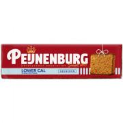 Peijnenburg Ontbijtkoek lower cal gesneden 400 gram