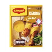 Maggi Kerrie saus
