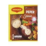 Maggi Peper saus