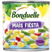 Bonduelle Maïs fiësta 300 gram