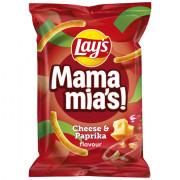 Lays Mama Mia's 125 gram