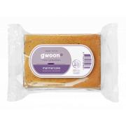 G'woon Marmercake 450 gram