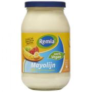 Remia Mayolijn pot 500 ml