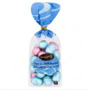 Baronie Chocolade eitjes massief Melk-puur 200 gram