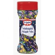 Dr. Oetker Midnight magic 50 gram