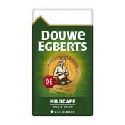 Douwe Egberts Mildcafé filterkoffie 250 gram