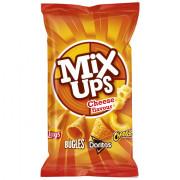 Lays Mixups Cheese 125 gram