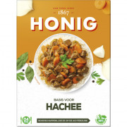 Honig Mix voor hachee
