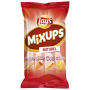 Lays Mixups naturel 125 gram