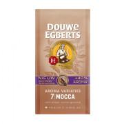 Douwe Egberts Mocca 7 filterkoffie 250 gram