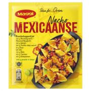 Maggi Ovenvariation Mexicaanse nacho 44 gram
