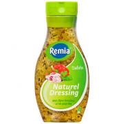 Remia Salata naturel dressing 500 ml