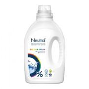 Neutral Kleur parfumvrij wasmiddel 1000 ml
