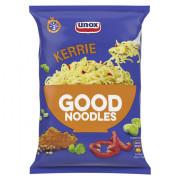 Unox Good noodles kerrie zakje 70 gram