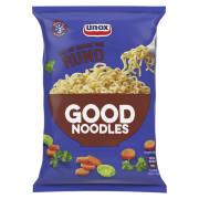 Unox Good noodles rund zakje 70 gram