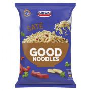 Unox Good noodles saté zakje 70 gram