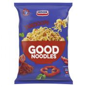 Unox Good noodles tandoori zakje 70 gram