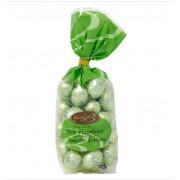 Baronie Chocolade eitjes Melk Preline - Hele noot 200 gram
