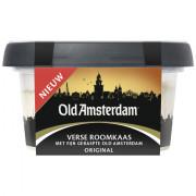 Old Amsterdam Roomkaas original 125 gram