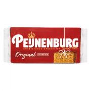 Peijnenburg Ontbijtkoek naturel gesneden 280 gram
