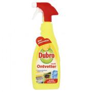 Dubro Multi ontvetter spray 650 ml