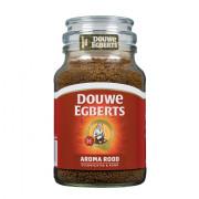 Douwe Egberts Aroma rood oploskoffie 200 gram