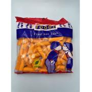 Holland Foodz De oosterhoutse oranje stokjes 500 gram