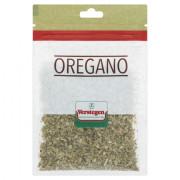 Verstegen Zakje oregano 8 gram