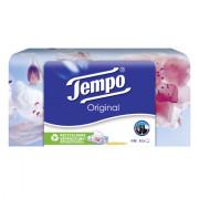 Tempo Original tissues box 80 stuks