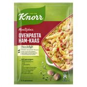 Knorr Mix ovenpasta ham-kaas 60 gram