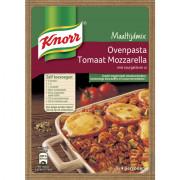 Knorr Mix ovenpasta tomaat-mozzarella 64 gram