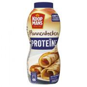 Koopmans Schudfles pannenkoek proteine 175 gram