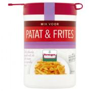 Verstegen  Kruidenmix voor patat & frites 80 gram