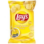 Lays Chips Patatje Joppie 225 gram