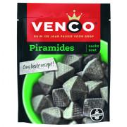Venco Piramides 260 gram