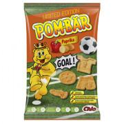 chio Pom-Bar Paprika Goal! 90 gram