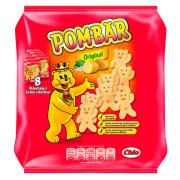 chio Pom-bär multipack 8 zakjes 152 gram